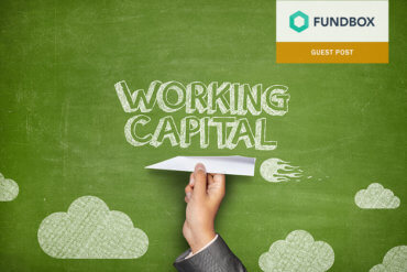 What is Your Working Capital Ratio and How Do You Calculate It?