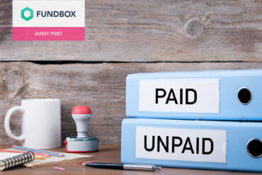 How Small Business Owners Can Collect on Unpaid Invoices