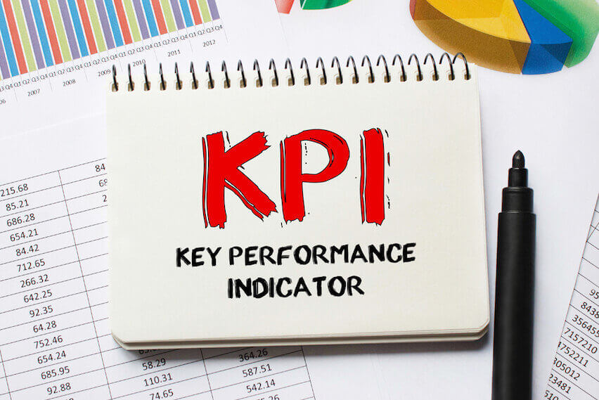 what are kpi targets