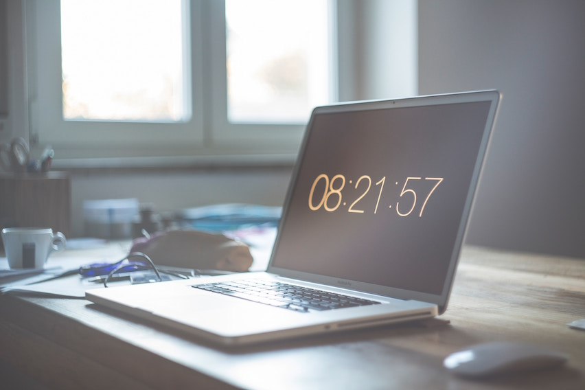 7 Key Characteristics of the Right Time Tracking Software