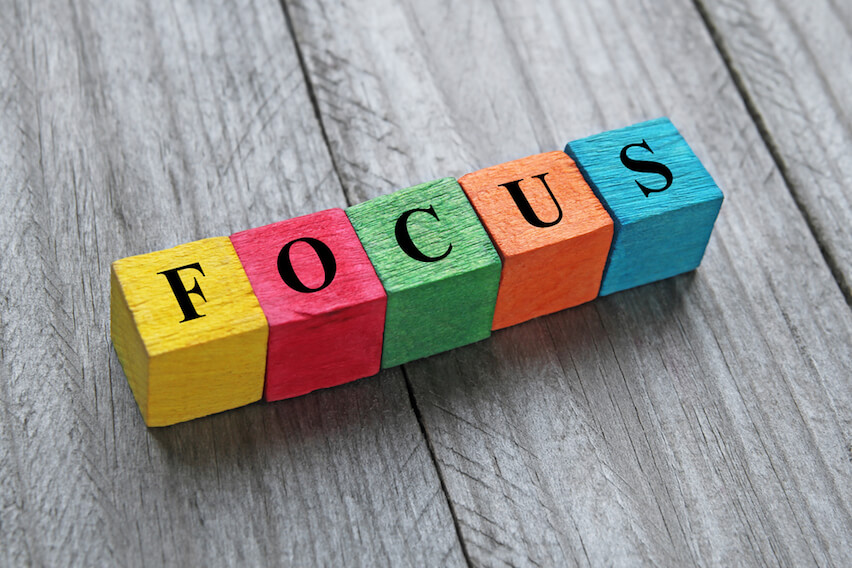 How I Improved My Productivity with the 50-Minute Focus Technique