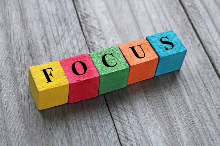 Small Business Blog, Tips, News, Advice | FreshBooks