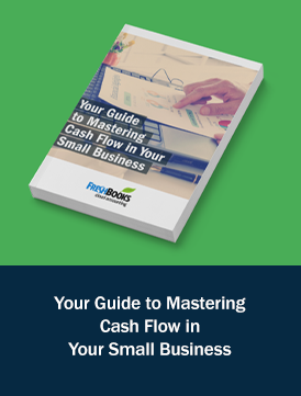 http://mastering%20cash%20flow