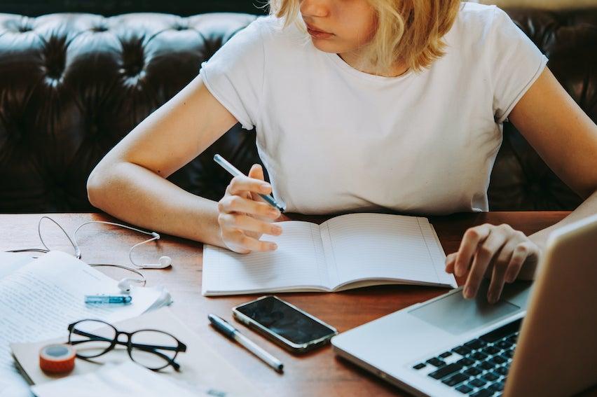 Partners to Help You Prepare for Tax Season