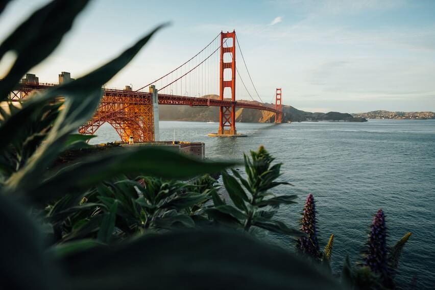 Calling All San Francisco Small Business Owners! You're Invited to the #imakealiving Event