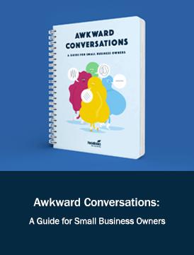http://awkward%20conversations