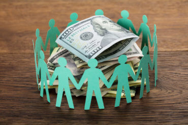 Crowdfunding, Crowdinvesting, Crowdlending: Which Is Right for Your Small Business?