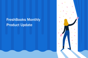 Roundup: Monthly Product Updates, April 2018