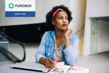 The Best Loans and Grants for Female Entrepreneurs