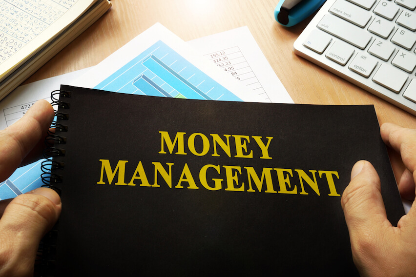 5 Money Management Strategies Every First-Time Business Owner Should Know