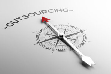 How Outsourcing Helps You Spend More Time on Fulfilling Work