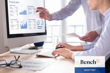 A Beginner's Guide to Financial Statements