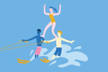 FreshBooks on Spotify: The Ultimate Teamwork Playlist