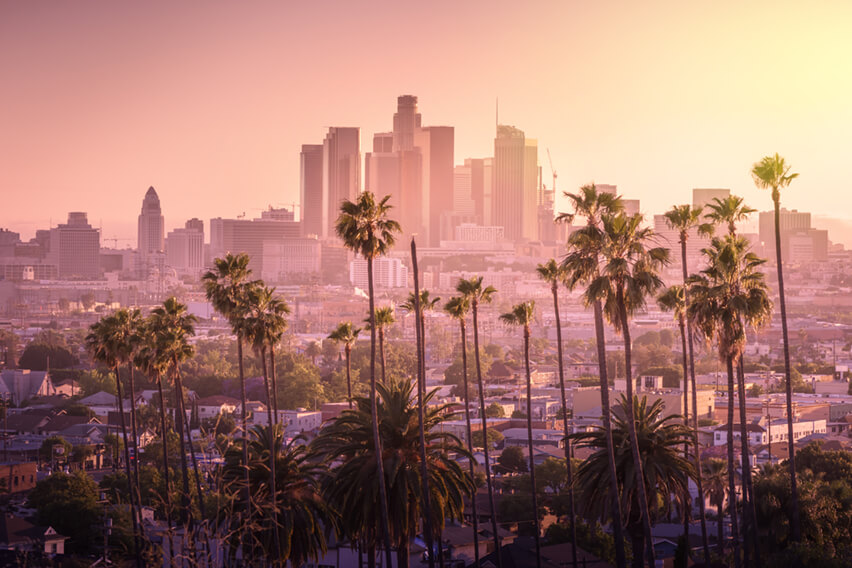 Calling All LA Small Business Owners! You're Invited to the #imakealiving Event