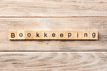 9 Signs Your Business Needs Bookkeeping Services