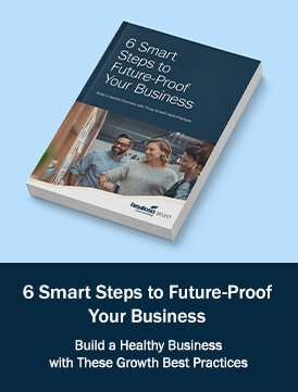 http://future%20proof%20your%20business