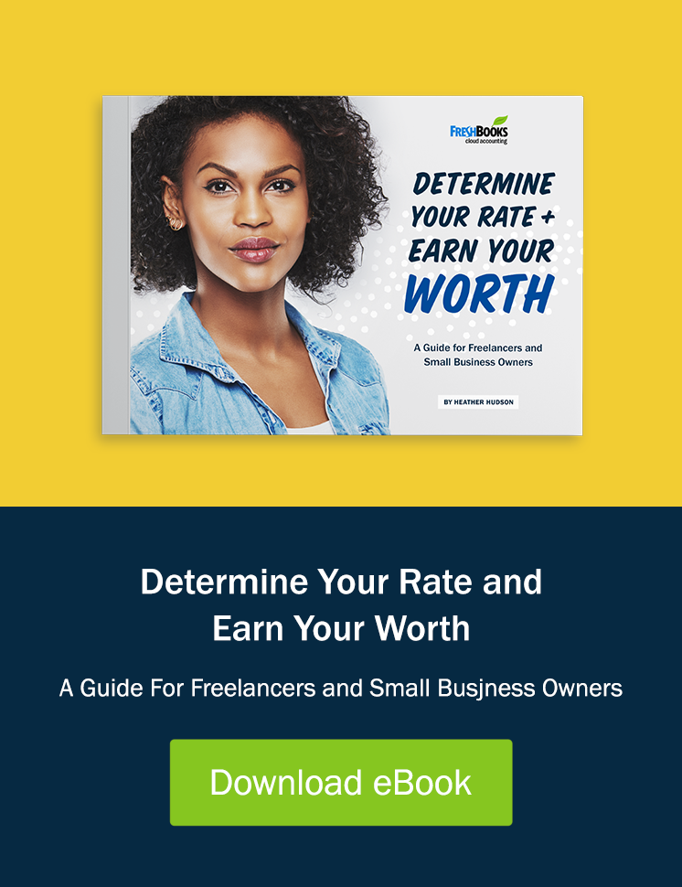 determine your rate ebook