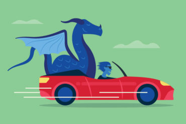 FreshBooks on Spotify: Epic Soundtracks for Your Hero's Journey