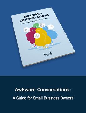 http://awkward%20conversations%20eBook