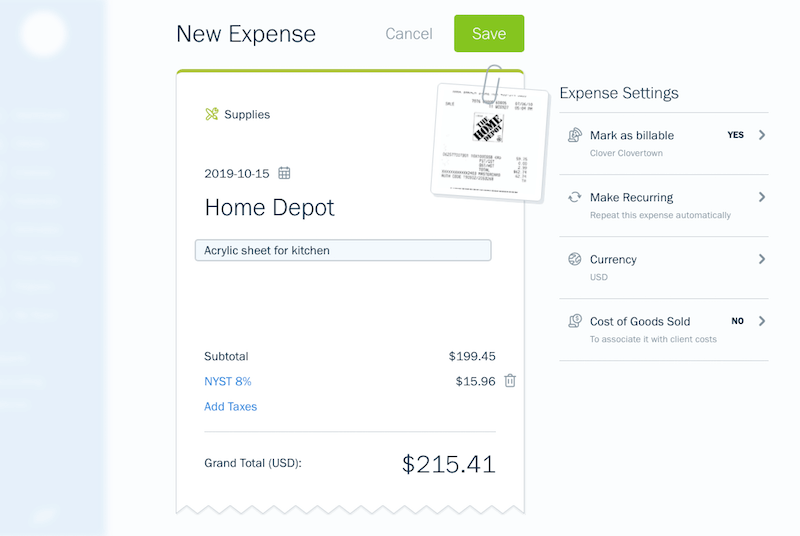 expense-tracking_FreshBooks_edit