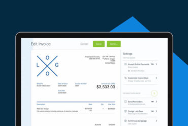 New & Improved in FreshBooks: ACH Payments, Timer and More