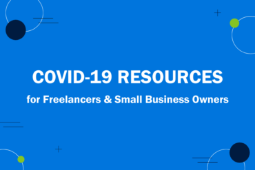 COVID-19 Resources for Freelancers and Small Business Owners