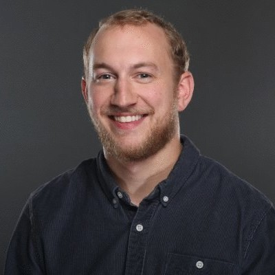 The Way to Use FreshBooks to Assist Your Company - dave headshot