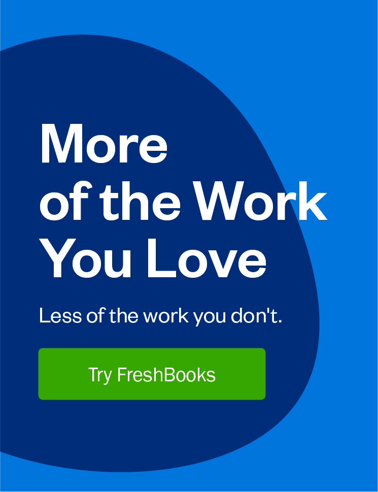 more of the work you love less paperwork