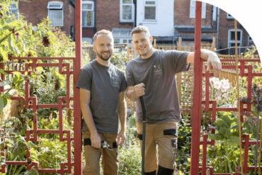 Landscapers Marc & Darryl Broke Even in 3 Months Using FreshBooks Estimates