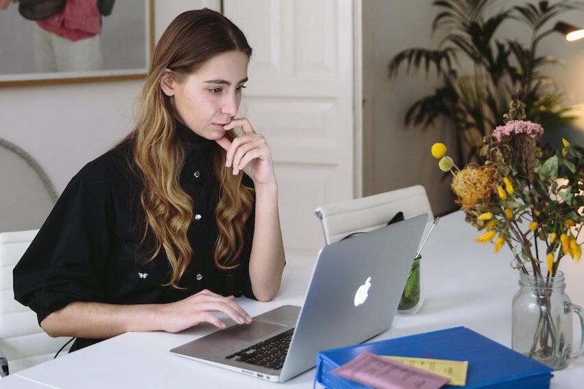 5 Marketing Strategies Accountants Should Know