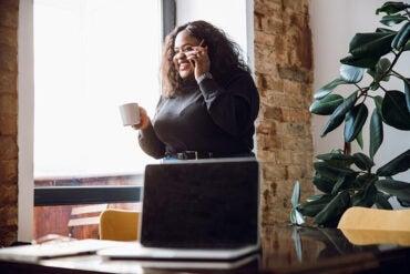 7 Low-Risk, High-Reward Businesses to Explore
