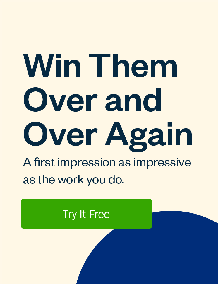 Win New Clients
