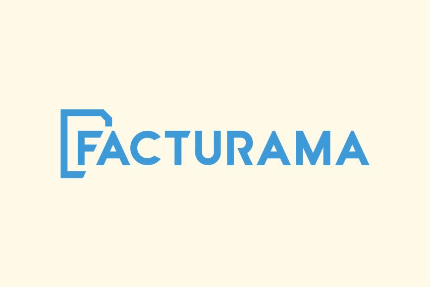 ¡FreshBooks México está oficialmente aquí con la adquisición de Facturama!