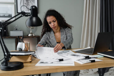 Canadians: What Changes Can You Expect on Your 2021 Small Business Tax Return?