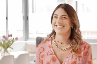 How Switching to FreshBooks Helped Carolina Bring More of Miami to the World