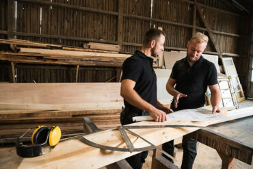 How to Price a Job as a General Contractor