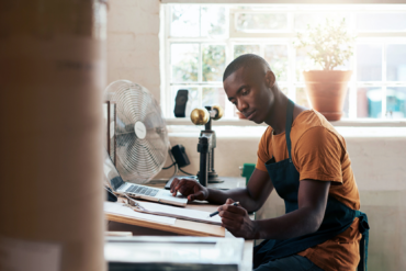 What You Need to Know Before Hiring an Independent Contractor
