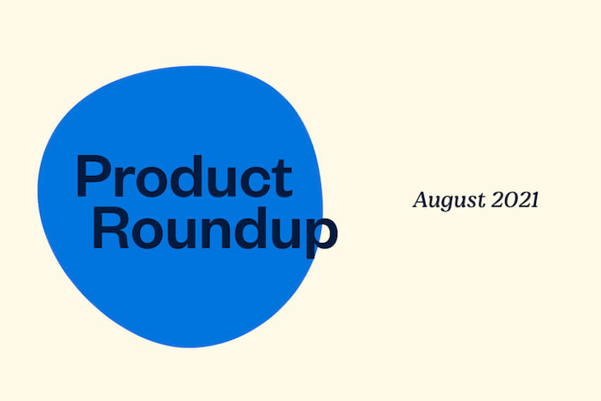 New & Improved in FreshBooks: Team Cost Rates, Project Profitability, and More