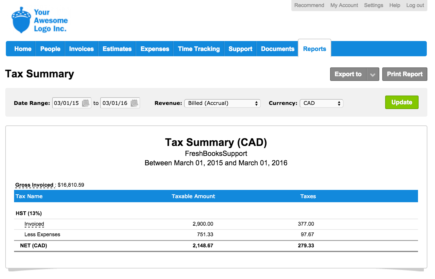 Tax_Summary