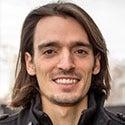 Alex Ivanovic