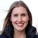 Rachel Guloien