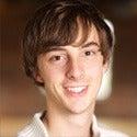 Alex Cowan