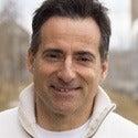 George Kyriakis