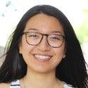 Kathleen Chung