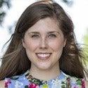 Tara Grundmanis