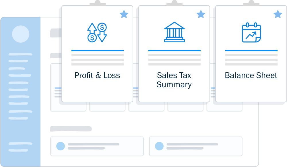 File Early or Late, but File Your Taxes With Ease